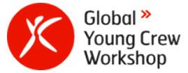 globalyoungcrewworkshop