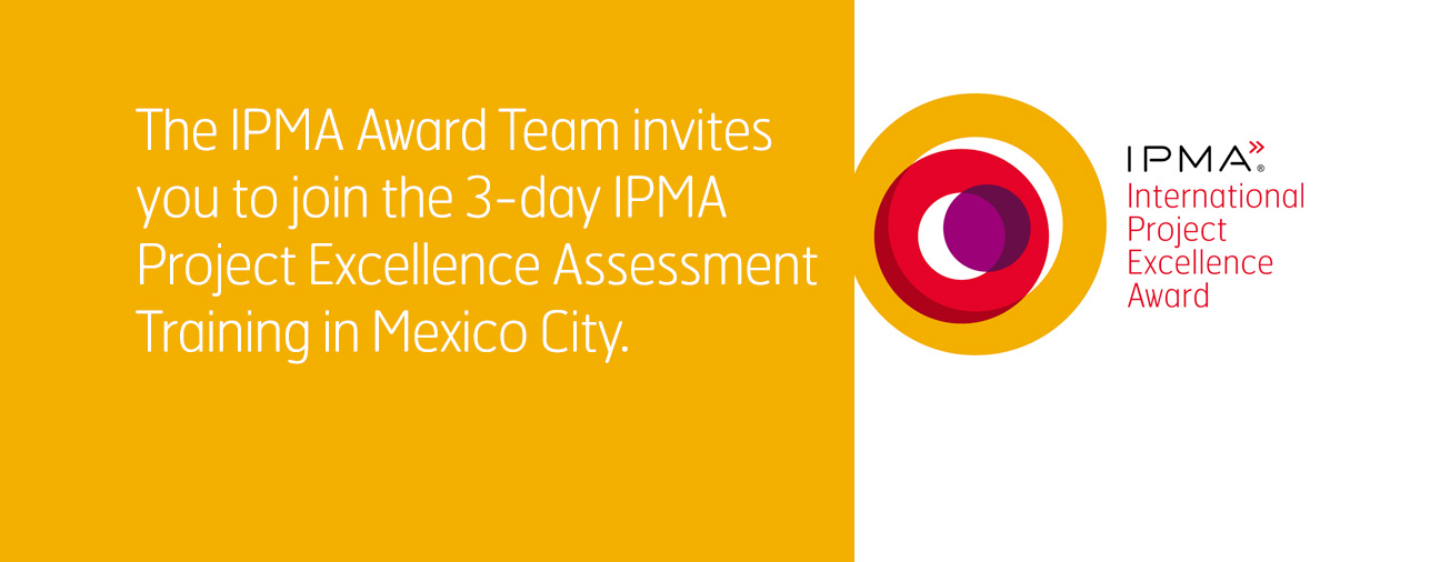 IPMA_award_event