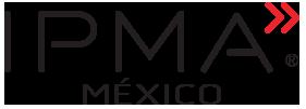 IPMA MÉXICO