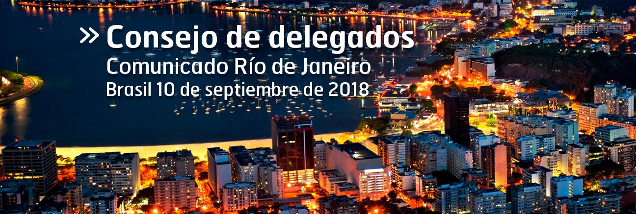 Comunicado_Brasil